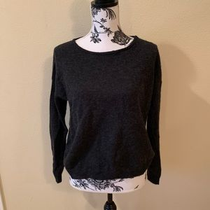 Cashmere Brandy Melville Sweater